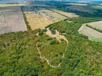 6207 BRIDLE TRL, Caddo Mills, TX 75135 - Photo 1
