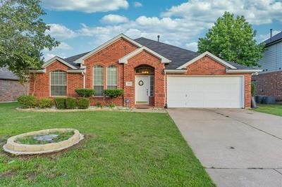 4006 TRAVIS BLVD, Mansfield, TX 76063 - Photo 2