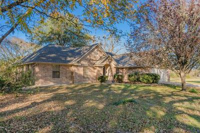 519 VZ COUNTY ROAD 3204, Wills Point, TX 75169 - Photo 2