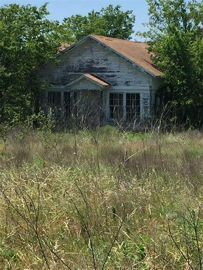 TBD W FM 217, Jonesboro, TX 76538 - Photo 2