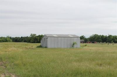 36 AC. FM 2194, Celeste, TX 75423 - Photo 2