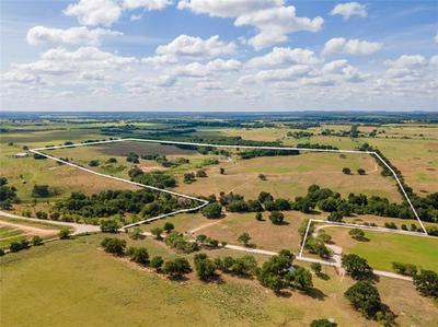TBD COUNTY ROAD 322, Gustine, TX 76455 - Photo 2