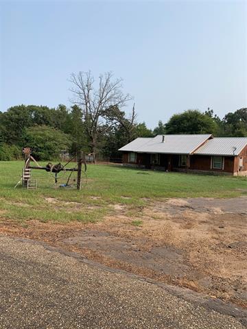 180 COUNTY ROAD 4560, Winnsboro, TX 75494 - Photo 2