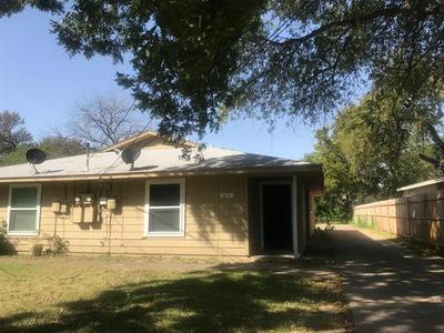 317 HIGH SCHOOL LN, Irving, TX 75060 - Photo 1