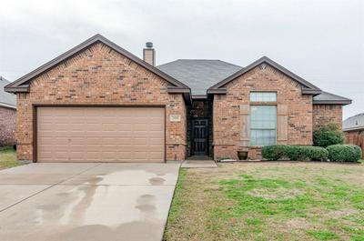 209 STONEGATE BLVD, ALVARADO, TX 76009 - Photo 1