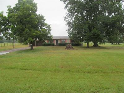 TBD FM 312, Winnsboro, TX 75494 - Photo 1