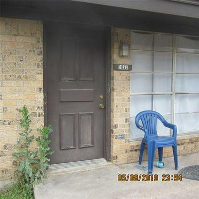 1835 S 14TH ST, Abilene, TX 79602 - Photo 1
