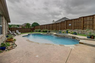 2901 RYAN LN, Wylie, TX 75098 - Photo 1