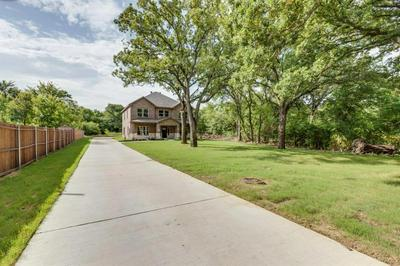 703 NETHERLAND DR, Seagoville, TX 75159 - Photo 2