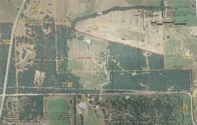 TBD COUNTY RD 414, Muenster, TX 76252 - Photo 1