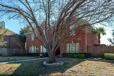 1309 BREANNA WAY, COPPELL, TX 75019 - Photo 2