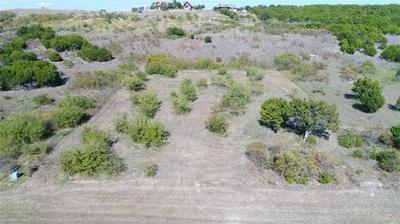 674 BALCONES LANE, Possum Kingdom Lake, TX 76449 - Photo 1