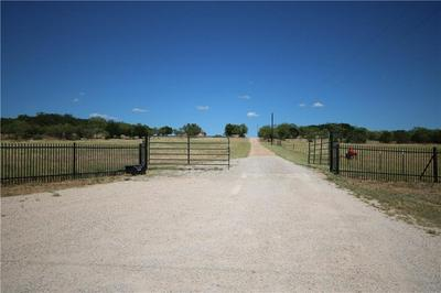 481 COUNTY ROAD 175, Bangs, TX 76823 - Photo 1