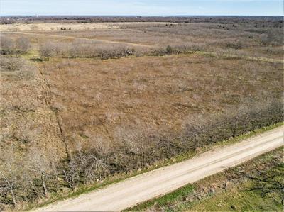 SW 2120 SW 2120, Richland, TX 76681 - Photo 1