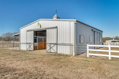 136 PARKSIDE CT, Gunter, TX 75058 - Photo 2