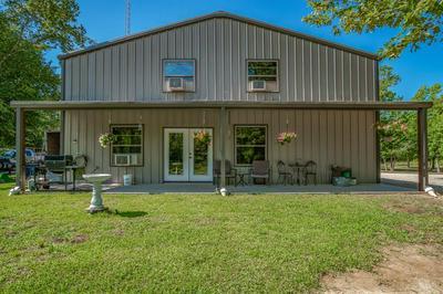 9820 COUNTY ROAD 3613, Murchison, TX 75778 - Photo 2