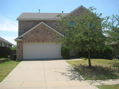 5305 PROMISED LAND DR, McKinney, TX 75071 - Photo 1