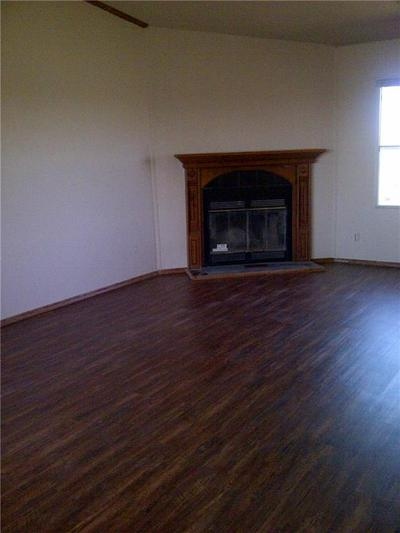 6001 NUGGET, Nevada, TX 75173 - Photo 2