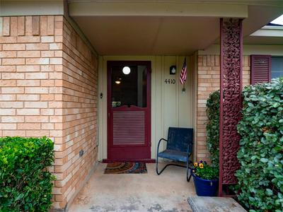 4410 DELWOOD DR, BROWNWOOD, TX 76801 - Photo 2