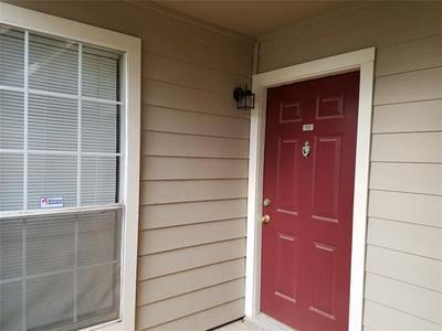 1310 WESTHEIMER RD APT 110, Abilene, TX 79601 - Photo 2