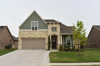 280 GORGEOUS RD, Prosper, TX 75078 - Photo 1