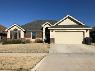 282 SOUTHLAKE DR, Abilene, TX 79602 - Photo 1