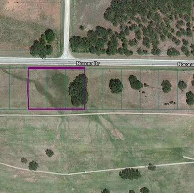 155 NOCONA DR, Nocona, TX 76255 - Photo 1