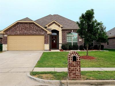 514 BROOKE ST, Greenville, TX 75402 - Photo 1