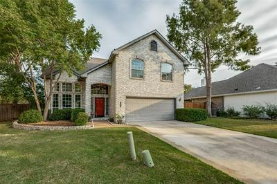 9428 ABBEY RD, Irving, TX 75063 - Photo 1
