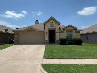 4206 AGATE DR, Granbury, TX 76049 - Photo 1