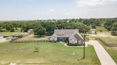 108 FUTURITY LN, Brock, TX 76087 - Photo 2