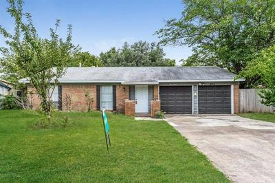430 KELLY CT, Duncanville, TX 75137 - Photo 1