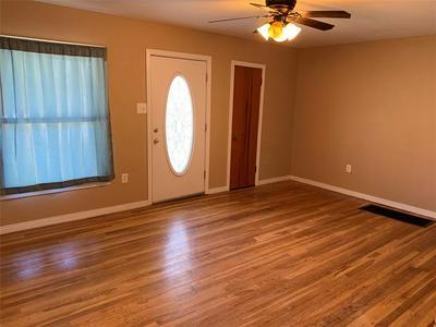 710 N CLEVELAND AVE, Rotan, TX 79546 - Photo 2