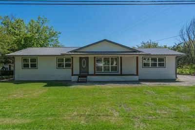 409 E FANNIN ST, Leonard, TX 75452 - Photo 1