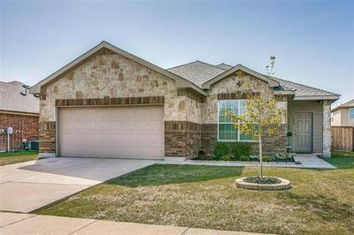 3904 HANNA ROSE LN, Fort Worth, TX 76244 - Photo 1
