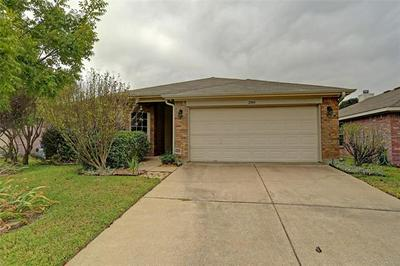 2004 CONE FLOWER DR, Forney, TX 75126 - Photo 1