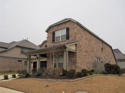 1100 4TH ST, Argyle, TX 76226 - Photo 2