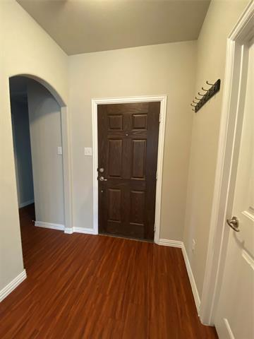 2913 PACIFICO WAY, Fort Worth, TX 76111 - Photo 2