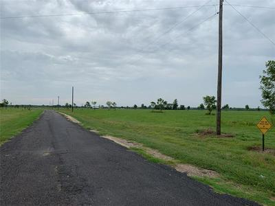 TBD 2 PRIVATE ROAD 326, Hillsboro, TX 76645 - Photo 2