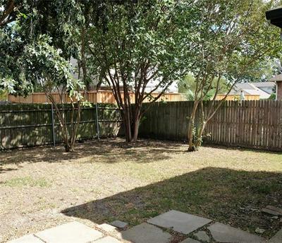 306 WINTER PARK, Rockwall, TX 75032 - Photo 2