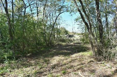 TBD COUNTY ROAD 4701, Sulphur Springs, TX 75482 - Photo 2