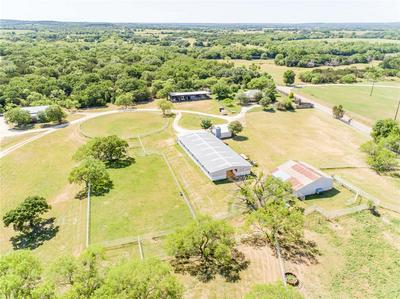 11154 COUNTY ROAD 156, Bluff Dale, TX 76433 - Photo 1