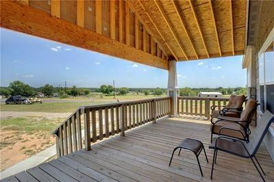 1450 KNOB RD, SPRINGTOWN, TX 76082 - Photo 1