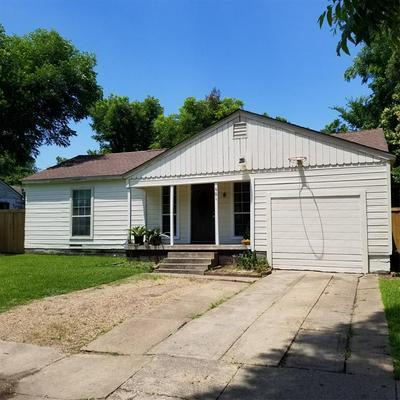 601 SYLVAN DR, Garland, TX 75040 - Photo 2