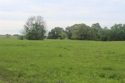 TBD 1153, Mount Pleasant, TX 75455 - Photo 2