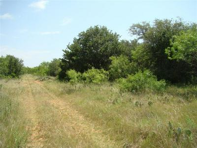25 TRK3 CO ROAD 104, Cisco, TX 76437 - Photo 1