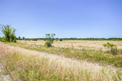 TBD OAK GROVE ROAD, Ennis, TX 75119 - Photo 1
