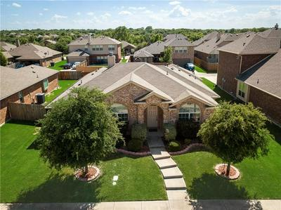 1077 HAMPTON BAY DR, Rockwall, TX 75087 - Photo 1