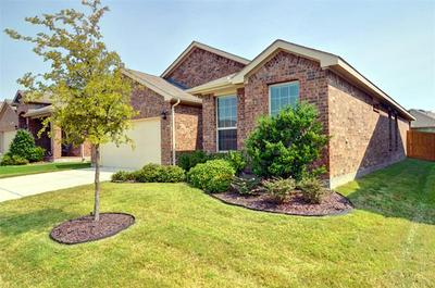 11416 GOLD CANYON DR, Fort Worth, TX 76052 - Photo 2