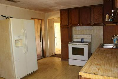 307 COUNTY ROAD 2870, Honey Grove, TX 75446 - Photo 2